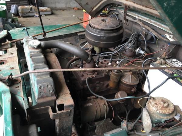 1963-truck-harwich-ma2