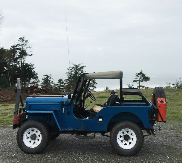 1964-cj3b-austin-tx9