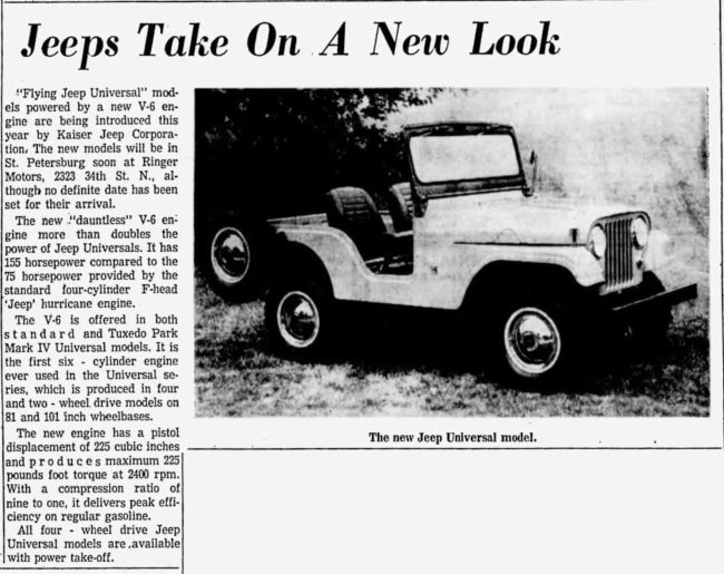 1965-08-21-evening-independent-cj5-v6
