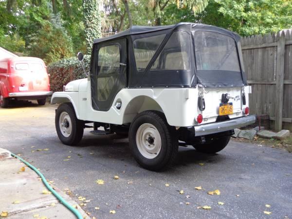 1965-tux-park-huntingtonpark-ny