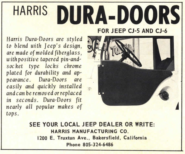 1966-06-fourwheeler-dura-doors