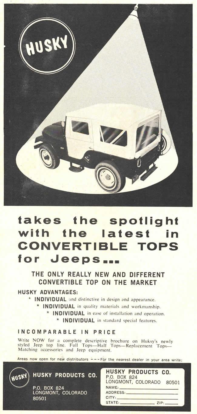 1966-07-fourwheeler-husky-softop