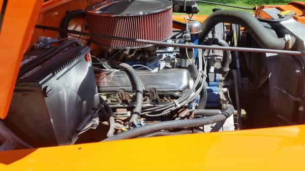 1974-cj6-boerne-tx2