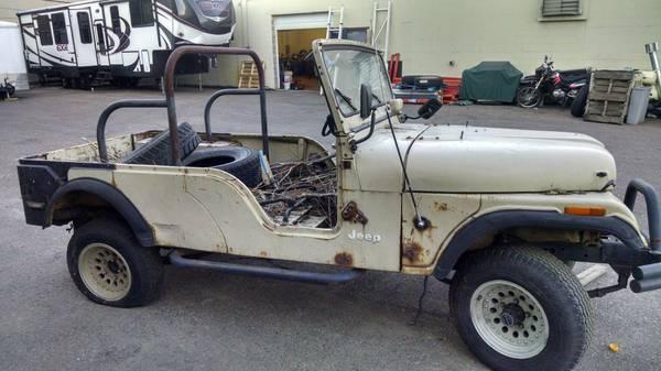 1975-cj5-denver-co