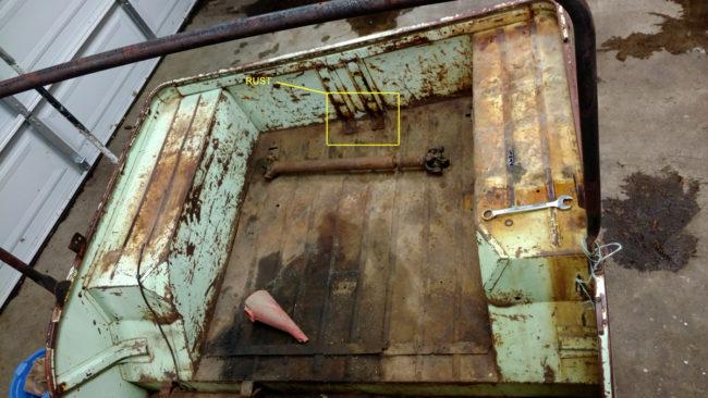 2016-10-09-rusty-rear-floor