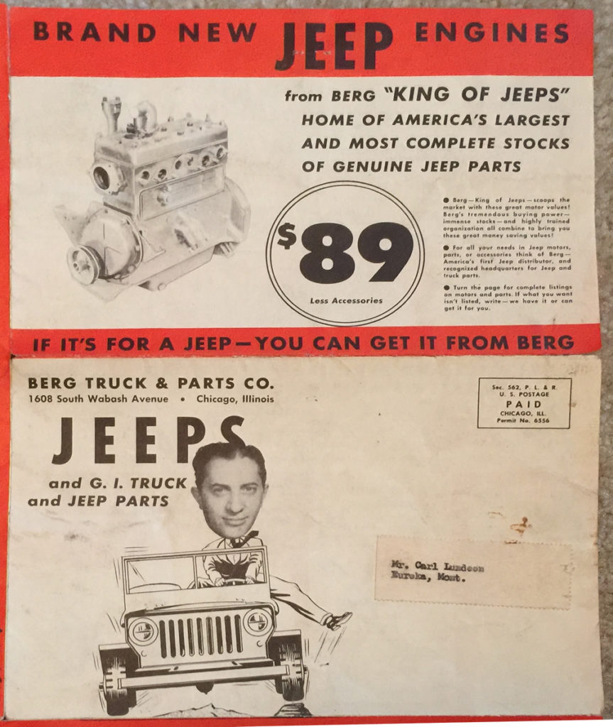 berg-jeep-king-mailer3