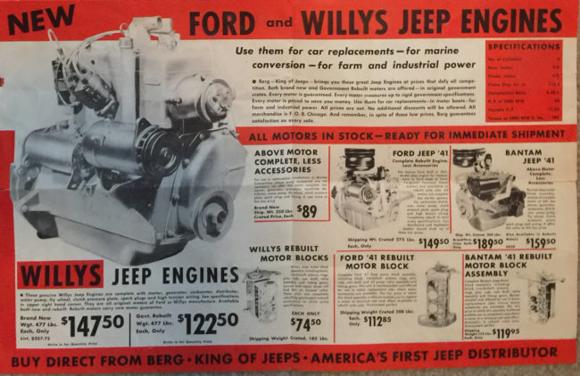 berg-jeep-king-mailer5