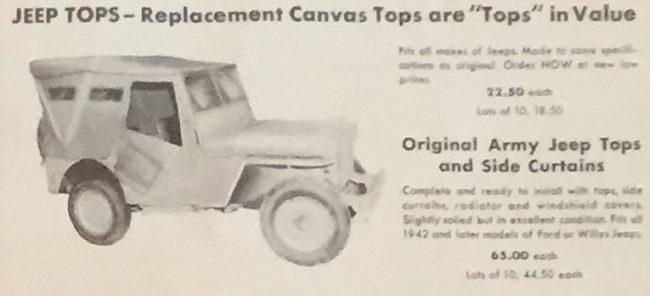 berg-jeep-king-top