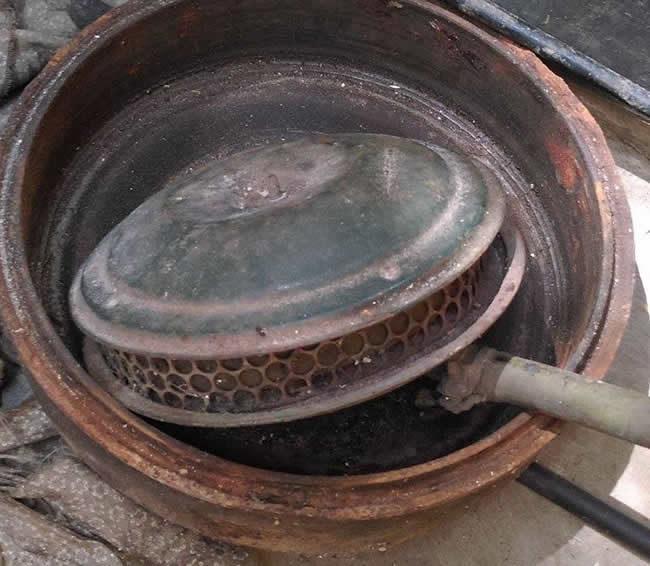 dry-air-filter-mesh3