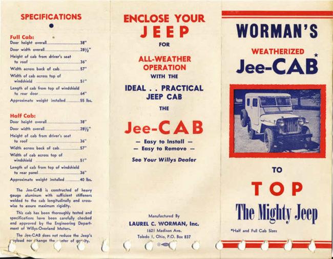 early-worman-hardtop-brochure1