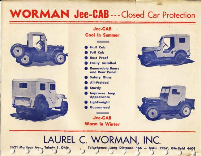 early-worman-hardtop-brochure2