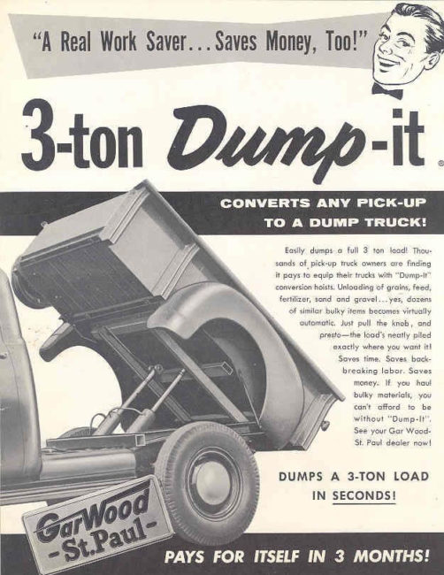 garwood-dump-truck-conversion-brochure1