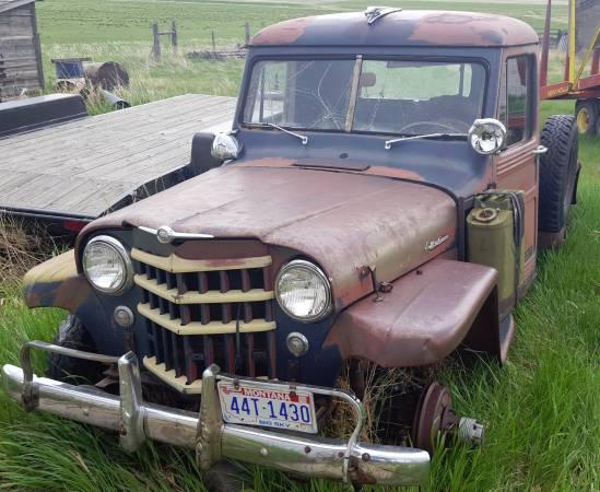 helena-truck1