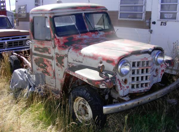 helena-truck2