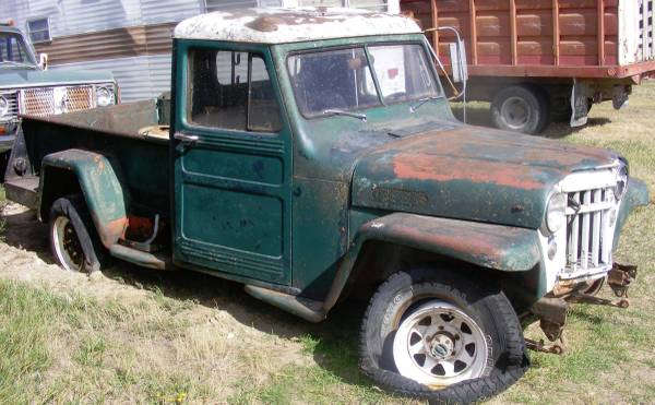 helena-truck3