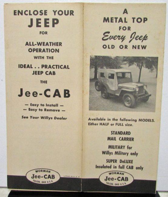 jee-cab-worman-brochure2