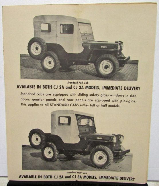 jee-cab-worman-brochure3