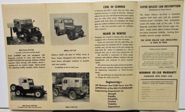 jee-cab-worman-brochure4