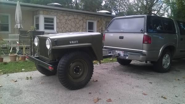 jeep-bbq-2