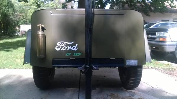 jeep-bbq-3