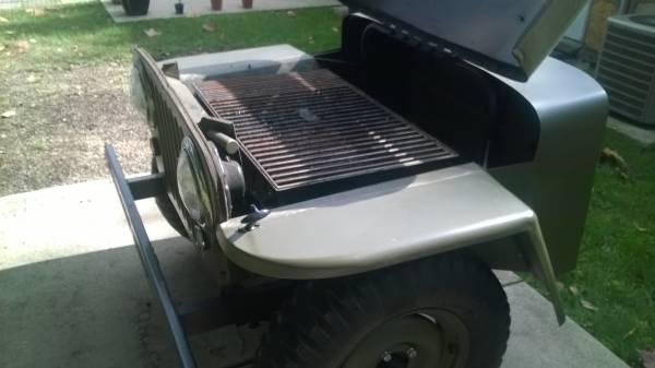 jeep-bbq-4