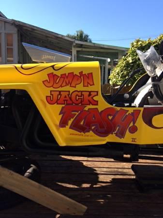 jeep-mud-bog-jumping-jack-flash2