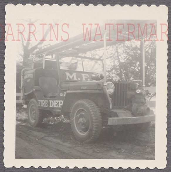 manchester-fire-department-fire-jeep-cj2a