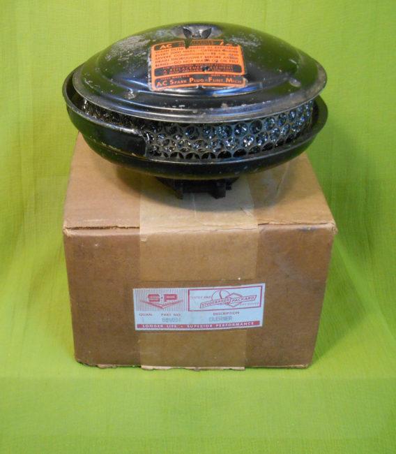 performance-dry-filter-studebaker-packard1