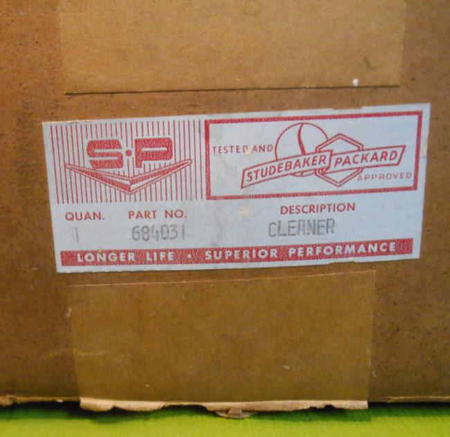 performance-dry-filter-studebaker-packard5