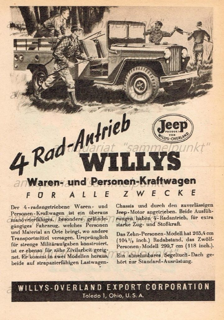 willys-personell-carrier-magazine-ad