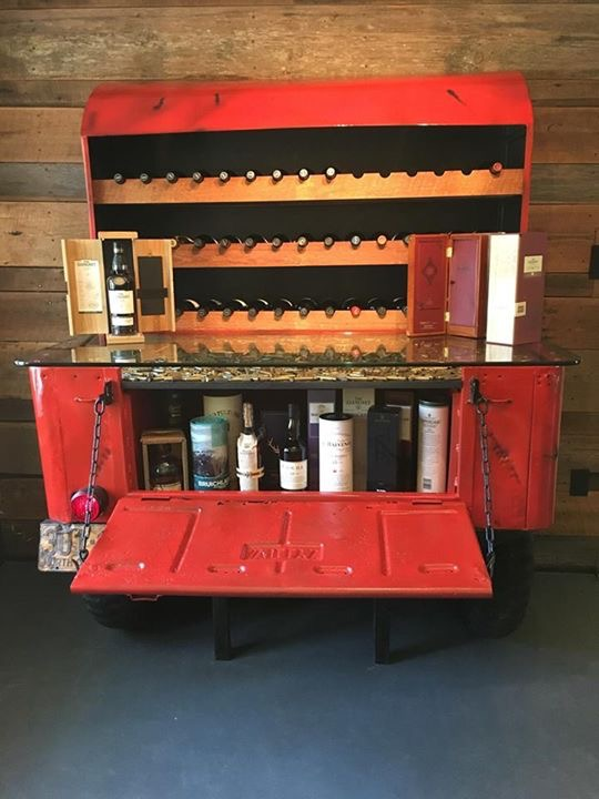 wine-bar-jeep1