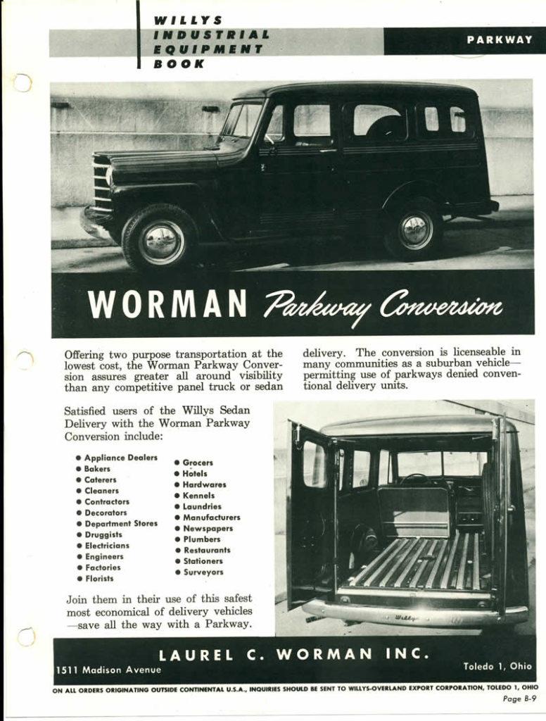 worman-parkway-conversion-brochure