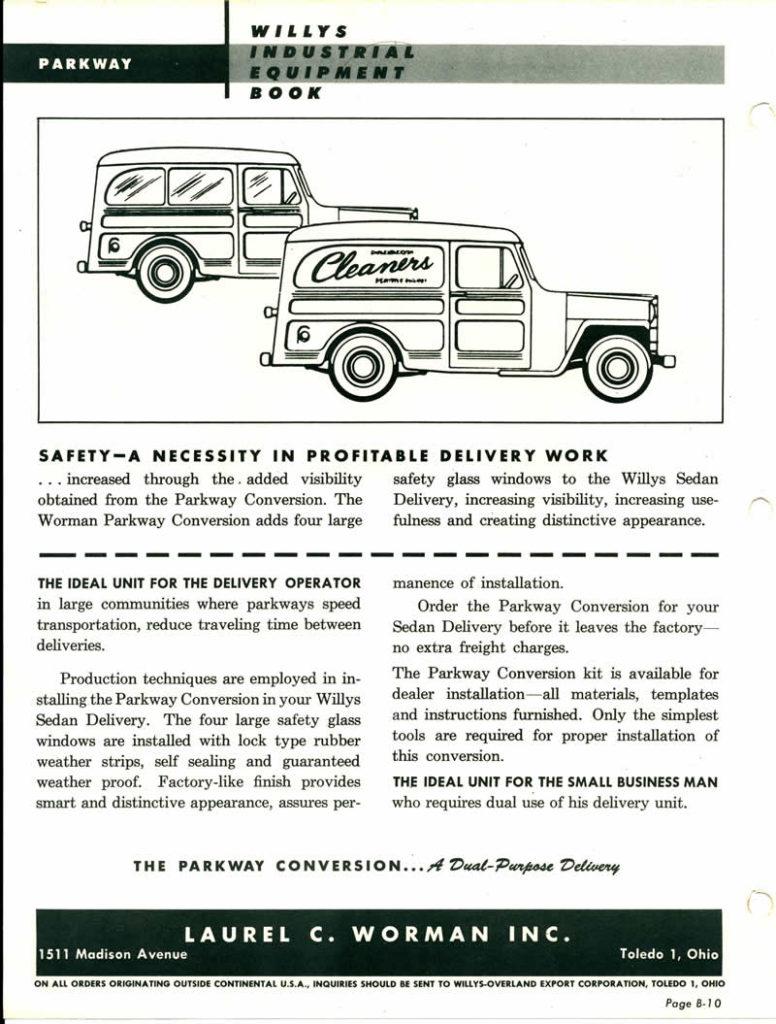 worman-parkway-conversion-brochure2