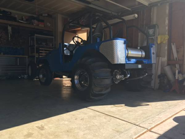 year-sandjeep-cj5-losbanos-ca-3