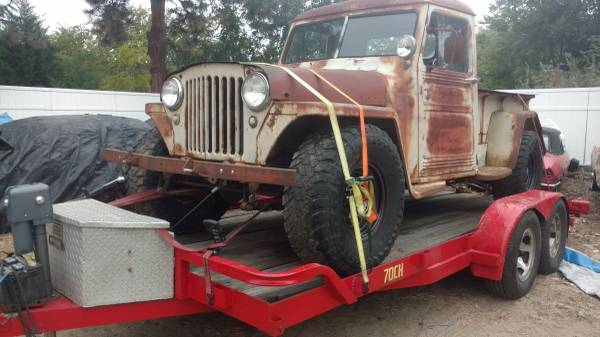 year-truck-skc-wa1