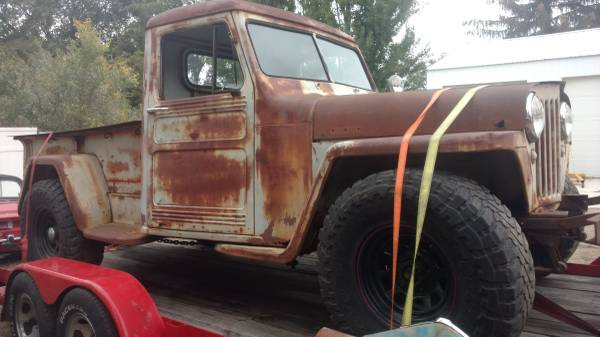 year-truck-skc-wa2