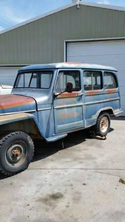 year-wagon-spokane-wa