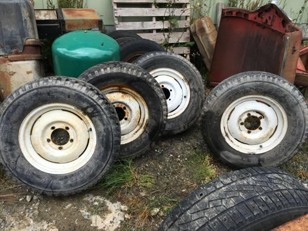 16-inch-wheels-bayside-ca