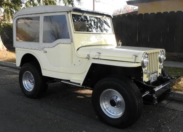 1942-gpw-cali-modded-fresno-ca1