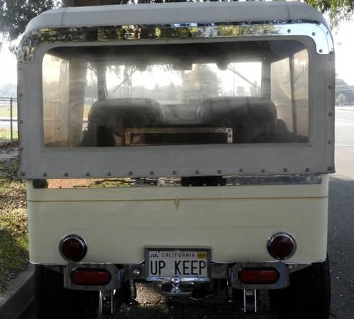 1942-gpw-cali-modded-fresno-ca10