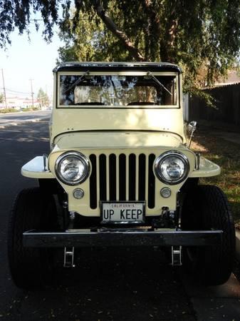 1942-gpw-cali-modded-fresno-ca2
