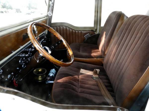 1942-gpw-cali-modded-fresno-ca5