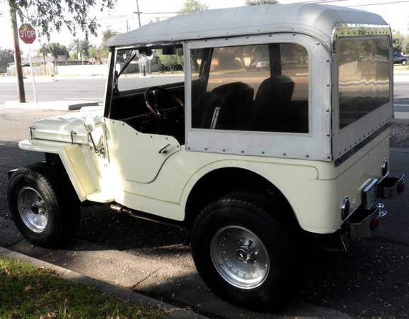 1942-gpw-cali-modded-fresno-ca9