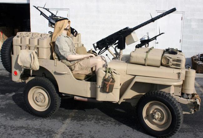 1942-gpw-slc-10