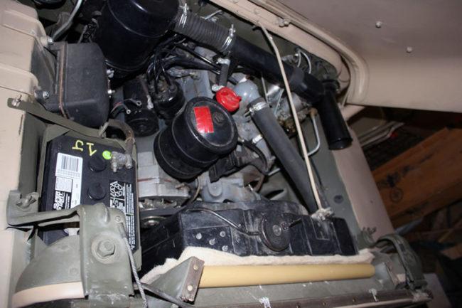 1942-gpw-slc-12
