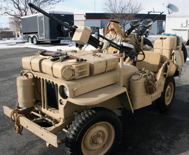1942-gpw-slc-9