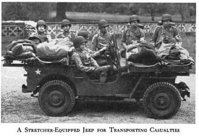 1944-09-10-army-ordnance-jeep-image