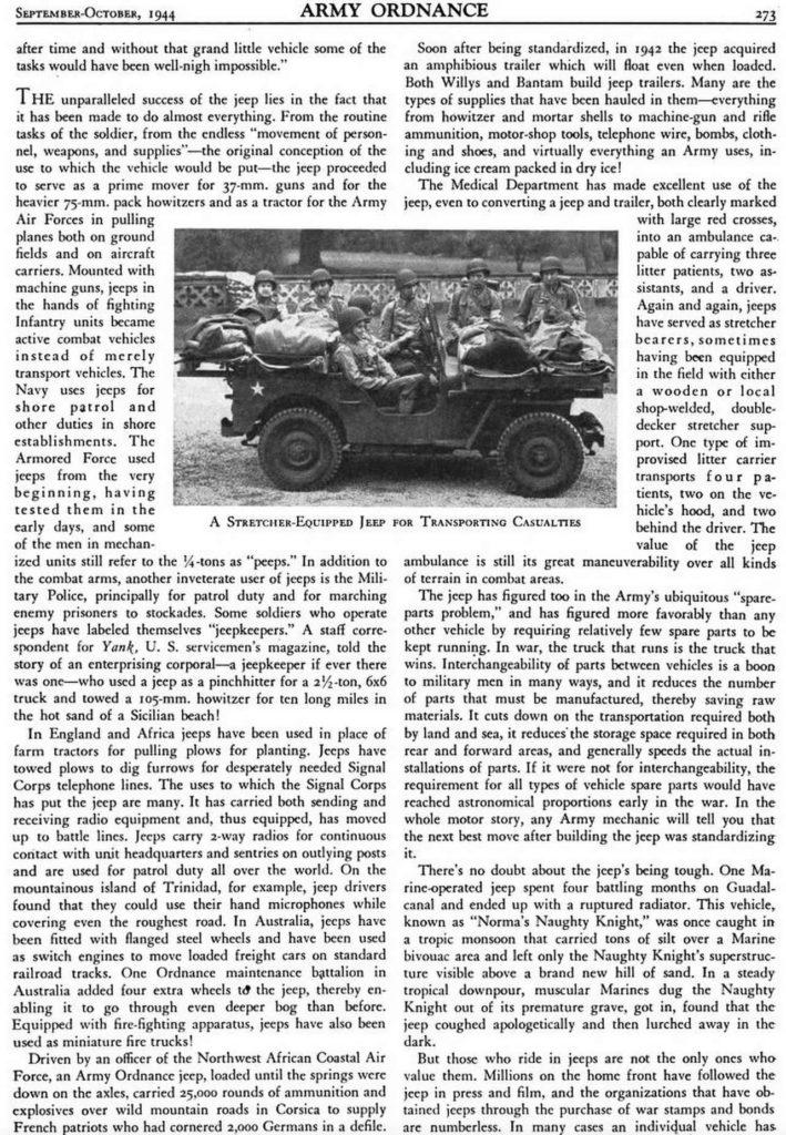 1944-09-10-army-ordnance-jeep3