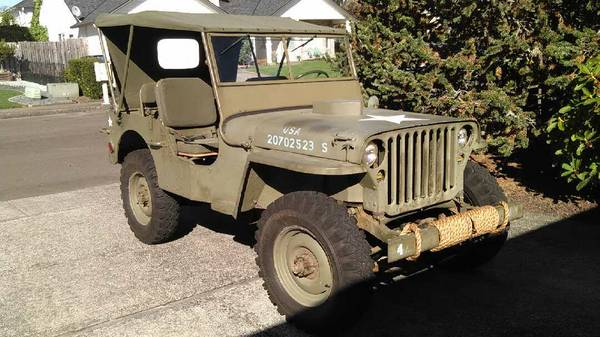 1945-mb-vancouver-wa-1