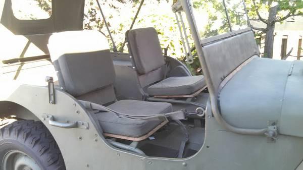 1945-mb-vancouver-wa-2